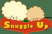 株式会社Snuggle Up(スナグルアップ)